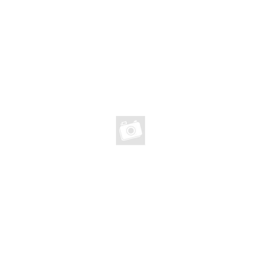 3363ca4f16 Gyűrt anyagú, kockás női ing Katt rá a felnagyításhoz